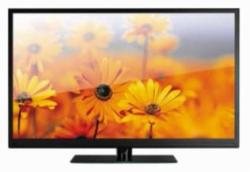 Hitachi LD50HK07 50 inch Multi System LED TV with 110 - 240 Volt 50/60 Hz