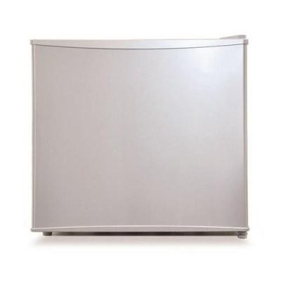 Sharp HS-65BF-W3 Mini Bar Refrigerator,Capacity 50 Litres 220 volts