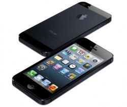 Apple iPhone 5 16GB HSDPA 4G LTE Unlocked Phone SIM Free