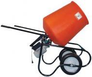 EWI KU6600WSB Electric Mixer 220 Volt/ 50 Hz
