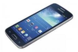 Samsung G3815 Galaxy Express 2 Unlocked White