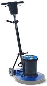karcher krsp17xint floor polisher 230 volt 50 hz