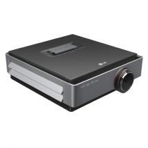 LG (Refurbished) CF3D 2500 Lumens 1920 x 1080 7000:1 SXRD Projector