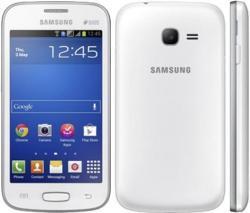 SAMSUNG S7262 GALAXY STAR PRO DUAL SIM