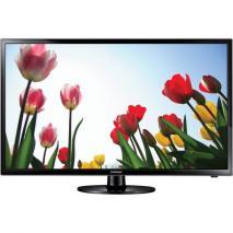 Samsung UA23F4003 23INCH USB Movie HD Multisystem LED TV 110-220 VOLTS