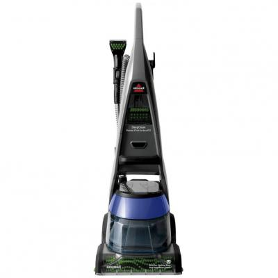 Bissell 17N4V Deep Clean Premier Multisurface Pet 110Volt (Only For USA)