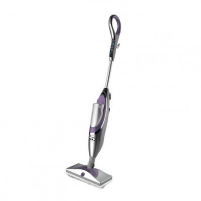 Shark SK460A Pro Steam & Spray Mop 110 Volt (Only For USA)