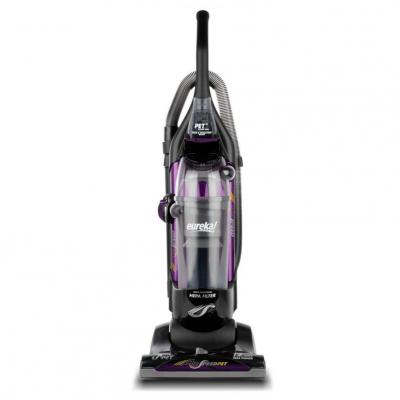Eureka AS1008AX AirSpeed Pet Bagless Upright Vacuum 110 Volt (Only For USA)
