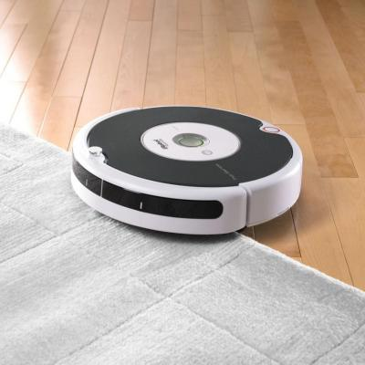 iRobot 58572 Roomba 585 Vacuum Cleaning Robot 110 volt (Only For USA)