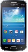 Samsung Galaxy S Duos 2 S7582 Dual SIM 3G Unlocked Phone (SIM Free)