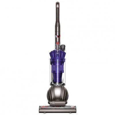 Dyson DC41 Animal Multi-floor Upright Vacuum Cleaner 220-240 Volt/ 50 Hz NOT FOR USA