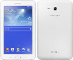 Samsung Galaxy Tab T110 3 Lite 7.0