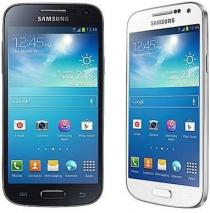 Sam Galaxy S4 TDD i9507 4G Unlocked Phone (SIM Free)