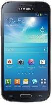 Samsung Galaxy S4 i9506 4G LTE Unlocked Phone (SIM Free)