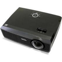 LG BX286 3D Ready DLP Projector - 720p - HDTV - 4:3 - NTSC, PAL, SECAM - 1024 x 768 - XGA - 2,100:1 - 2800 lm - HDMI - VGA In - Ethernet REFURBISHED