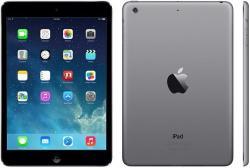 Apple iPad Mini (with Retina Display) 4G 16GB
