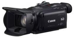 Canon Legria HFG30 Full HD Camcorder (PAL) NOT USE IN USA