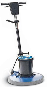 Windsor Storm WSP17IE 17� 43cm Floor Polisher 220-240 Volt/ 50 Hz