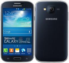 Samsung Galaxy Grand Neo i9060 3G Unlocked Phone (SIM Free)