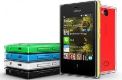 Nokia Lumia 503 Dual sim UNLOCKED GSM PHONE
