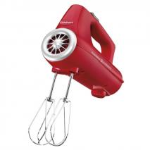 Cuisinart CHM-3 Power Select 3-Speed Electronic Hand Mixer 110 VOLTS