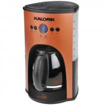 Kalorik 681795  Aztec Coffeemaker 110 Volts