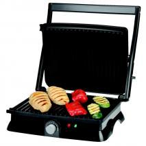 Kalorik  FHG30035 Panini Maker 110 volts
