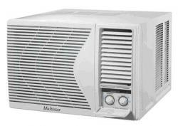 Multistar MS18CCME  Window Air Conditioner  220-240 Volt/ 50 Hz
