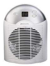 Bionaire BFH430 Heaters 220-240Volt / 50Hz