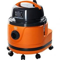 Fein 92024 Turbo Dust Extractor 230Volts