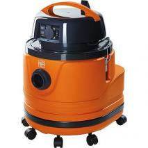 Fein 92026 Turbo III Dust Extractor 230 Volts