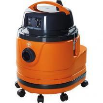 Fein 92026 Turbo III Dust Extractor 230 Volts