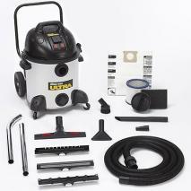 ShopVac 9240829 Ultra 45L Wet/Dry Vac 220V