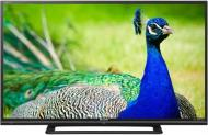 Sharp LC-32LE275 Series -Class LED MULTI SYSTEM FULL HD TV 110-240 VOLTS NTSC-PAL