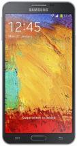 Samsung Galaxy Note 3 Neo N7505 4G 16GB Unlocked Phone (SIM Free) BLACK