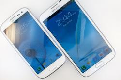 Samsung Galaxy S5 4G 16 GB Unlocked Phone (SIM Free) B/W PRE-ORDER