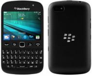 BlackBerry Q5 SQR100-2 Black 3G 4G LTE Dual-Core 1.2GHz Unlocked Cell Phone