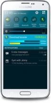 Samsung SMG9098V Galaxy S5 TD-LTE