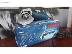 Bosch GWS9115 4 1/2