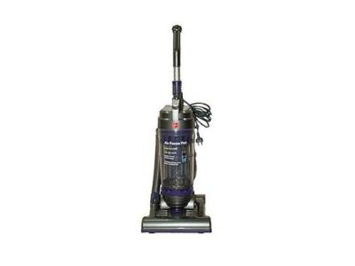 Hoover U88-MAM Upright Vacuum Cleaner 220-240 Volt/ 50-60 Hz