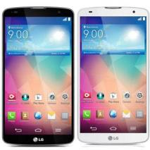 LG G Pro 2 D838 4G Unlocked Phone (SIM Free) 32GB