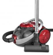 Electrolux UP ALL Floor Canister Vacuum Cleaner 220 volts