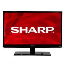 Sharp LC-19LE150M 19