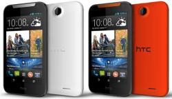 HTC Desire 310 d310h 3G Unlocked Phone (SIM Free)
