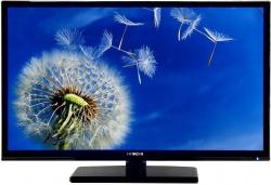 Hitachi LD32HK08a 32 inch HDMI Inputs x3, HD Ready LED Multi System TV 110-220 VOLTS