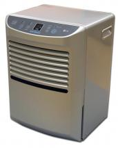 LG LD451EGL 45 Pint Dehumidifier Full bucket indicator W/ Auto Shut-off External Drain FACTORY REFURBISHED (ONLY FOR USA )
