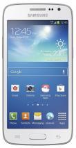 Samsung SM-G386F Galaxy Core LTE 8GB