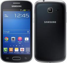 Samsung S7390 Galaxy Fresh Unlocked