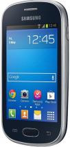 Samsung S6792 Galaxy Fame Lite DUOS Unlocked