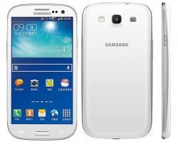 Samsung Galaxy S3 NEO PLUS UNLOCKED GSM PHONE